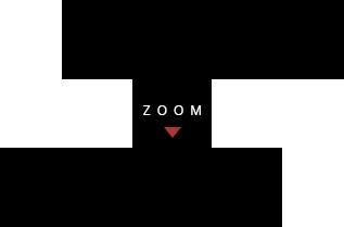 gallery_zoom